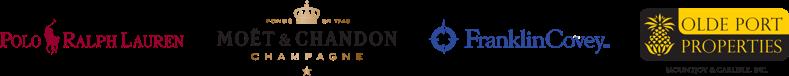 Classic Brand & Logo