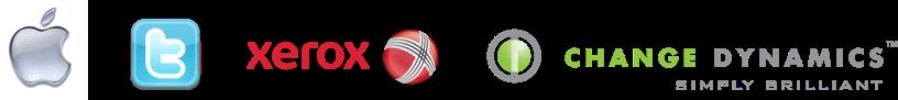 Web 2.0 Brand & Logo
