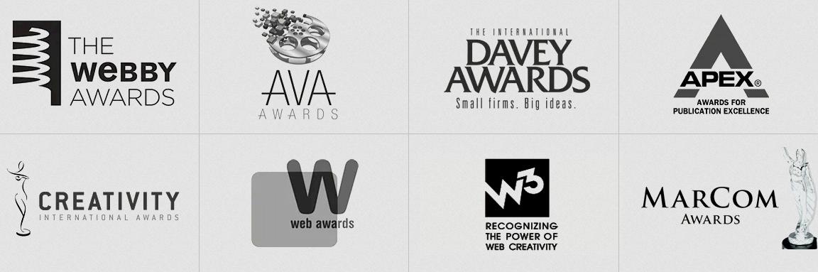 evlove media Our Agency