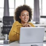 most-important-things-you-can-do-for-your-small-business-website-in-2021